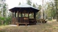 Ruppenberghütte